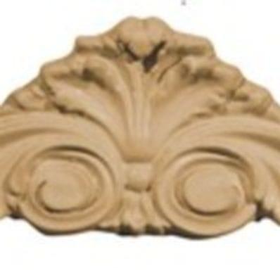 Pediment 7