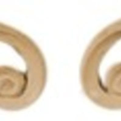 Scroll 15 pair