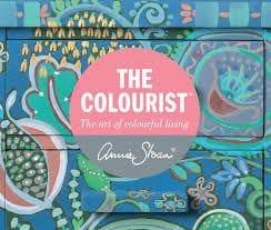 Thumbnail The Colourist