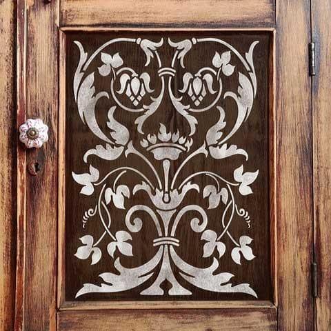 Thumbnail Firenze Panel