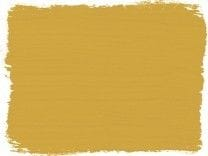 Thumbnail Annie Sloan with Charleston - Paint your own Keepsake Box