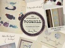 Thumbnail Rodmell