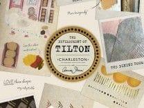Thumbnail Tilton