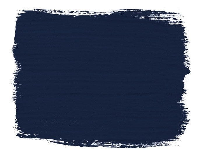 Thumbnail Oxford Navy