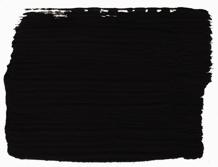 Thumbnail Athenian Black