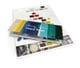 Thumbnail Chalk Paint Colour Card