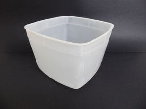 General Purpose Tub 2.5lt