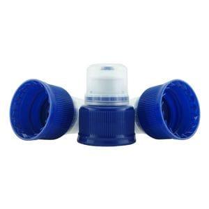 28mm Sports Bottle Cap