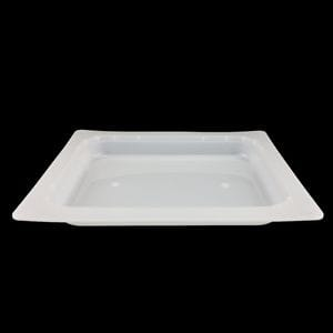 1.5 Litre Deli Tray (35mm) and Lid