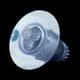 Thumbnail Aqualuma LED Lighting