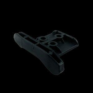 Monsoon - 76mm Clip
