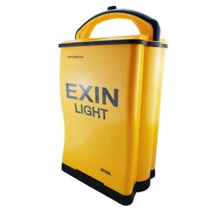 EXIN Light - IN120L