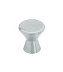 Cupboard Knob Stainless Steel Finish7184