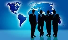Franchising Internationally
