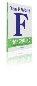 Franchising - The Best, The Worst and The Scary