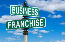 Is it difficult to franchise a business?