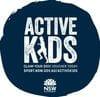NSW Active Kids Partnership