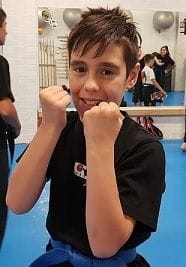 8 Ways Martial Arts Can End Bullying