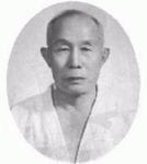 Happy Birthday to Hapkido Founder Choi Yong Sul