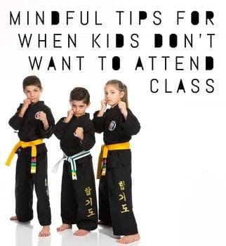 Keeping Kids Motivated