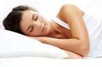 5 Tips for a good nights sleep