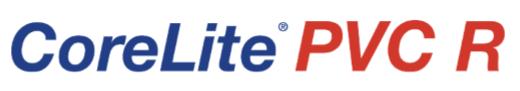 CoreLite PVC R | Constructive Composites Australia