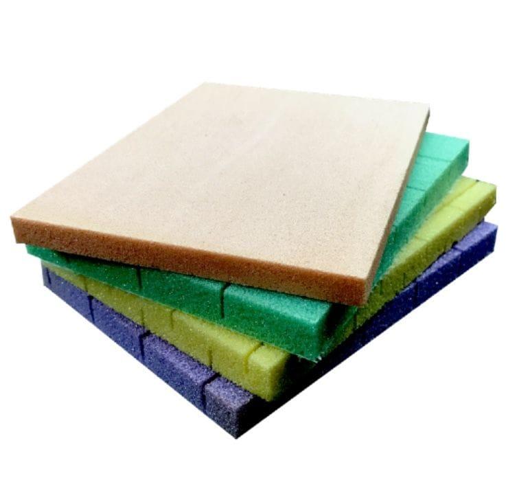 CoreLite PVC-R | Constructive Composites Australia
