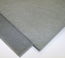 TLB Sanded Surface