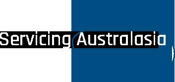 Constructive Composites Australia