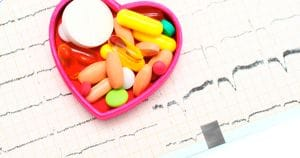 Do you know how your medications work? Athletes and beta blockers