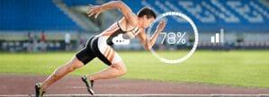 The Sports Analytics Innovation Summit, Melbourne 2016