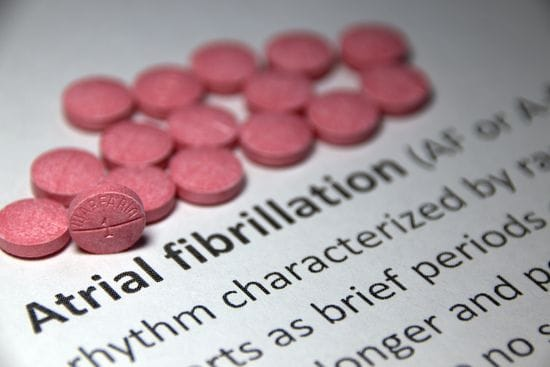 Guidelines for managing atrial fibrillation: New findings