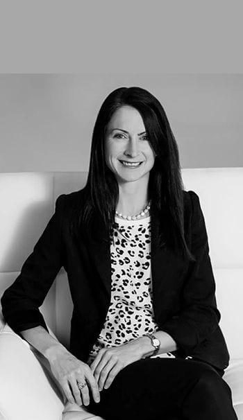 KMG Communications - Australia's premier medical writers