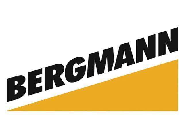 Bergmann Parts