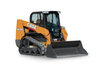 Case TR270 Compact Track Loader