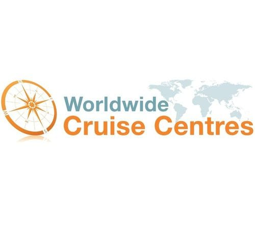 Worldwide Cruise Centre