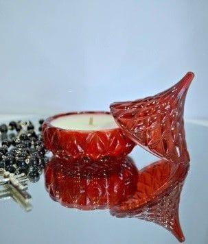 Limited Edition Glassware.....