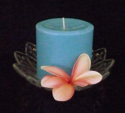 Amalfi Coast, Italy, Amalfi, Soy Pillar, Pillars, Candles, Glasshouse Candles, Peter Alexander Candles, Australian Made