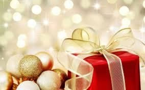 Pack & Send, Gift Service, Send Gifts, Post Your Presents
