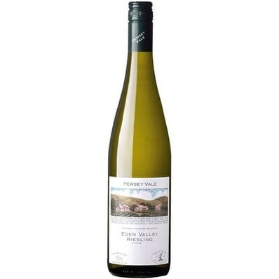 PEWSEY VALE RIESLING 750ML