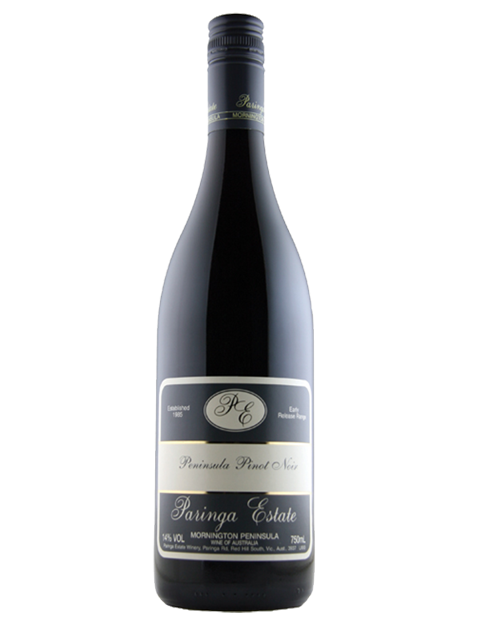 PARINGA ESTATE PINOT NOIR 750ML