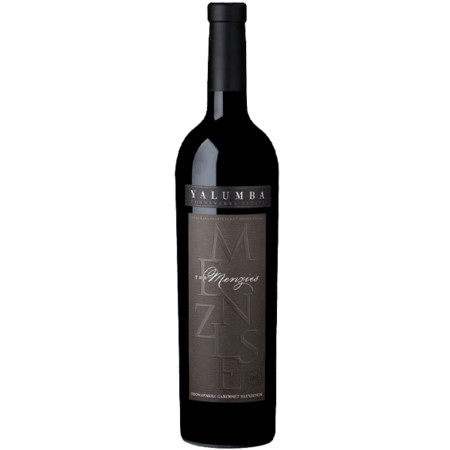 YALUMBA MENZIES 750ML