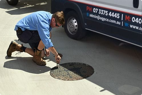 Plumbers In Brisbane & Brisbane West