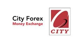 Town Hall Square Shopping Centre City Forex