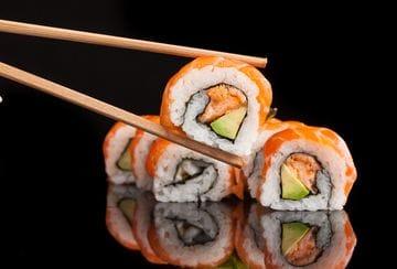 Suchai Sushi