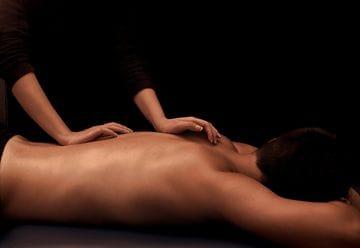Massage King