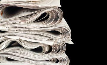 Newspower