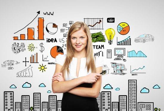 5 Email Marketing Tactics That Convert