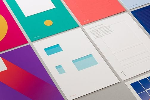 Learn everything about Google's new toolkit for creating beautiful Graphic Design