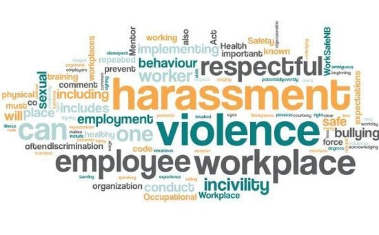 NBMAP Blog: Respectful Workplaces